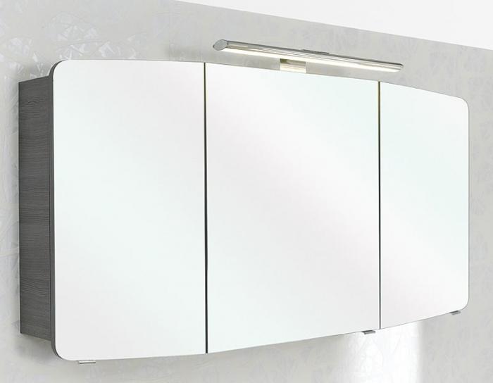 cassca 04 spiegelschrank waschtisch 140 cm badm bel kirchner. Black Bedroom Furniture Sets. Home Design Ideas